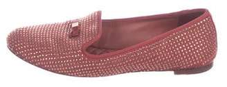 fb666e91accc Loafers Women Tory Burch - ShopStyle