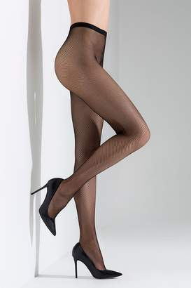 771af1a10ad3a Accessories Natori Fishnet Tights
