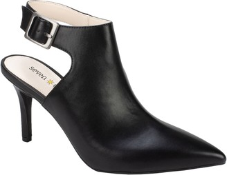 Seven Dials Slingback Heels Dress Shoes - Sherly