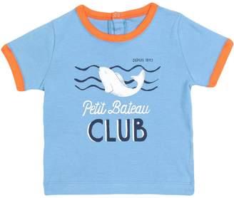 Petit Bateau T-shirts - Item 12105159GO
