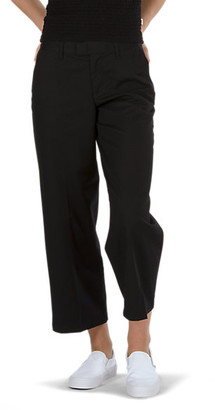 Authentic Wide Leg Pant
