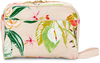 ban.do Getaway Toiletries Bag
