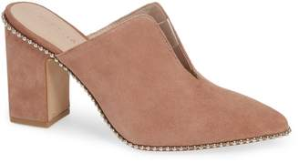 Roper Cecelia New York Mule