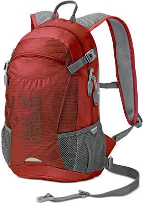 Jack Wolfskin Velocity 12 Bike Backpack from Eastern Mountain Sports