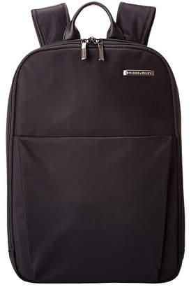 Briggs & Riley Sympatico - Backpack Backpack Bags