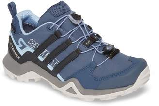 adidas Terrex Swift R2 GTX Gore-Tex® Waterproof Hiking Shoe