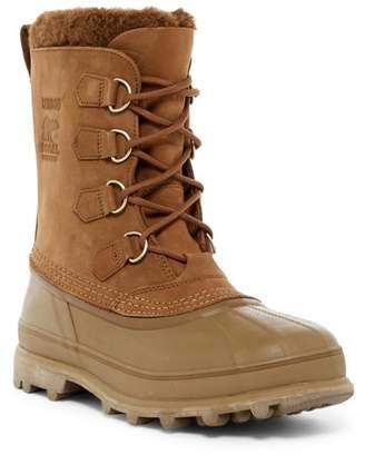 Sorel Caribou Boot
