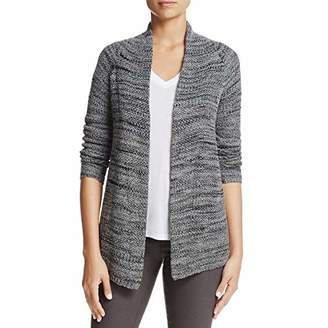 Nic+Zoe Women's Thick and Thin Cardy