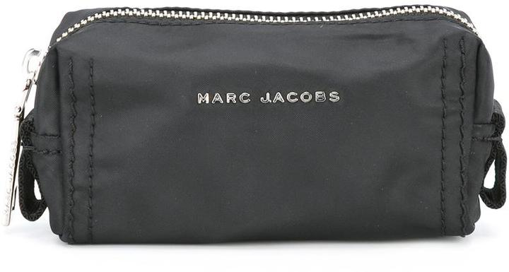 Marc Jacobs Marc Jacobs 'Easy Large' cosmetic case