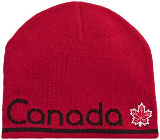 Canadian Olympic Team Collection Canada-Print Beanie