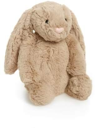 Jellycat 'Bashful' Bunny