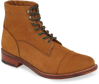 Ariat TWO24 by Highlands Cap Toe Boot