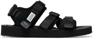 45587bcad2b6 Suicoke Kisee-V sandals
