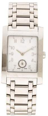 Fendi 7000G Watch