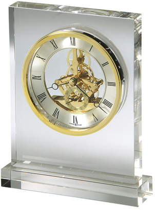Howard Miller Prestige Table Clock