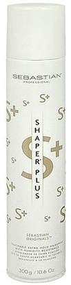 Sebastian SHAPER Plus Extra Hold Hairspray
