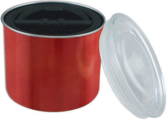 Asstd National Brand AirScape Medium Stainless Steel Canister