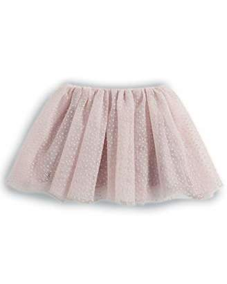 Mamas and Papas Baby Girls' Flock Spot Tutu Skirt, ( Sjgq), (Size: )