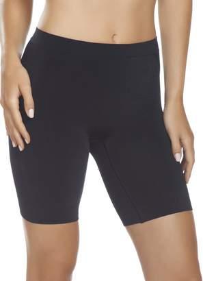 Jockey Women's Underwear Skimmies Anti-Static Slipshort
