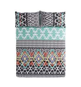 Kas Azaki Double Quilt Cover Set