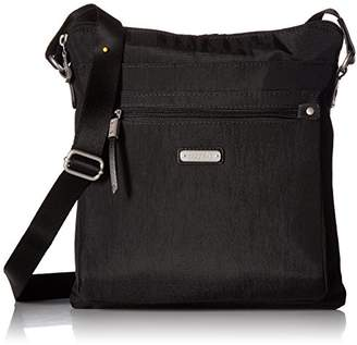 Baggallini Go Bagg with RFID Wristlet