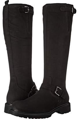 La Canadienne Hope Women's Dress Boots