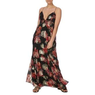at Brand Alley · Black Party Shadows Gown 3622515c18b