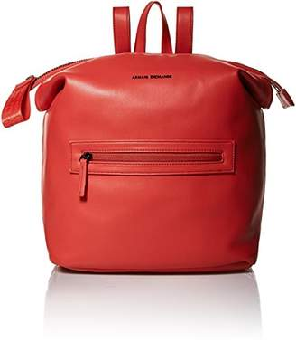 fd9fb0878d3 Armani Exchange Handbags - ShopStyle