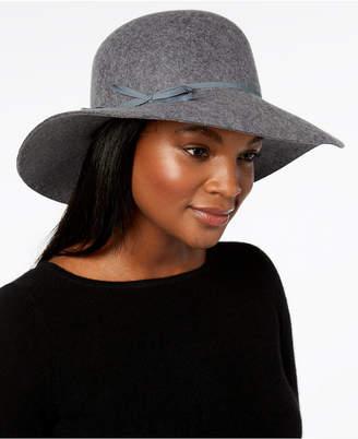 705bcabf8 Floppy Felt Hats For Women - ShopStyle Canada