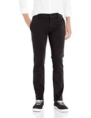 BOSS ORANGE Men's Schino-Slim D Trousers