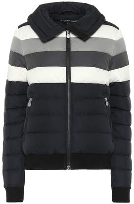 Perfect Moment Queenie padded ski jacket