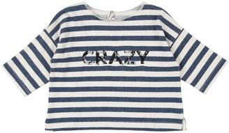 Babe & Tess Sweatshirts - Item 12247307TC