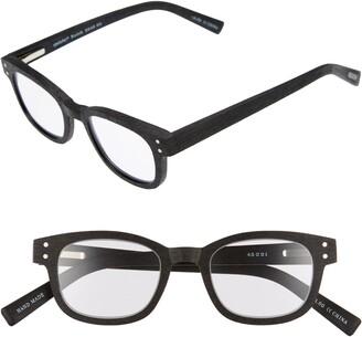 Eyebobs Butch 45mm Reading Glasses
