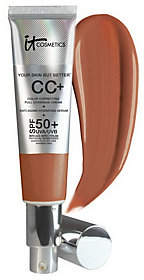 It Cosmetics A-D Anti-Aging SPF 50 CC CreamAuto-Delivery