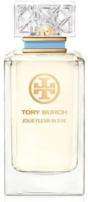 Tory Burch Jolie Fleur Bleue Eau de Parfum, 3.4 oz./ 100 mL