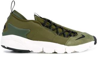 Nike Footscape NM sneakers