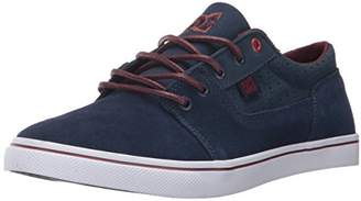 DC Women's Tonik W SE Skate Shoe