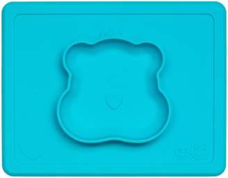 Ezpz Care Bears(TM) Silicone Feeding Bowl