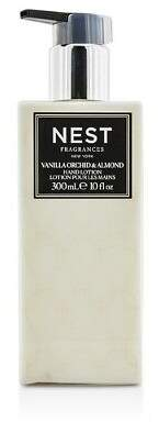 Nest NEW Hand Lotion - Vanilla Orchid & Almond 300ml Perfume
