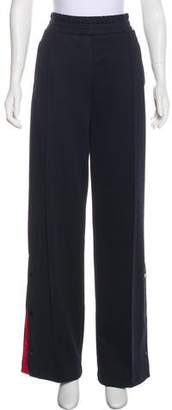 By Malene Birger Aguna High-Rise Pants w/ Tags