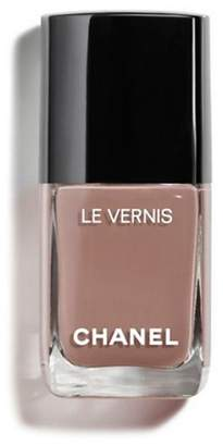 CHANEL - Le Vernis Longwear Nail Colour 13Ml