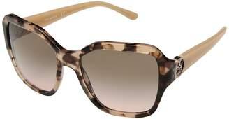 Tory Burch 0TY7125 56mm Fashion Sunglasses