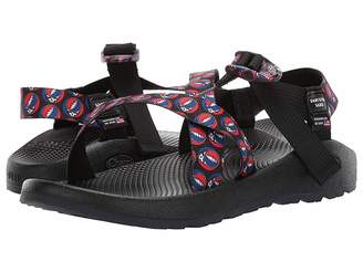 Chaco Z/1 Classic USA