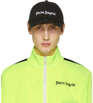 278c311cdc2 Palm Angels Men s Hats - ShopStyle