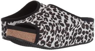 Volatile Lexa Women's Slide Shoes