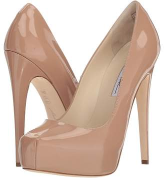 Brian Atwood Maniac Women's Shoes