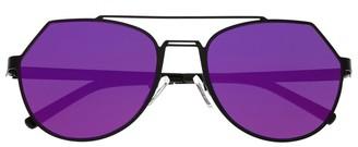Bertha Hadley Polarized Sunglasses