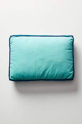 Anthropologie Lola Indoor/Outdoor Pillow