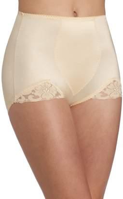 7732becdbc5 at Amazon Canada · Rago Shapewear Women s Plus-Size Panty V-Leg