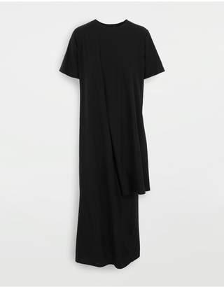 MM6 MAISON MARGIELA Layer Dress